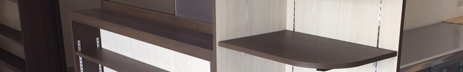 建具・家具修理